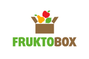 Fruktobox