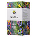 Чай Niktea