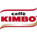 Кофе в капсулах Kimbo