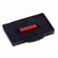 Сменные подушки