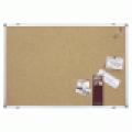 Пробковые и текстильные доски
