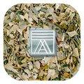 Чай травяной Althaus