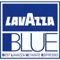 Кофемашины капсульные Lavazza Blue