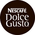 Кофемашины капсульные Nescafe Dolce Gusto