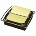 Диспенсеры для клейких листков
