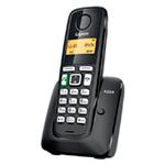 Мобильная связь и телефония