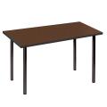 Столы для столовых и кафе