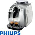 Автоматические кофемашины Philips