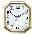 Часы другой формы