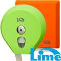 Диспенсеры Lime