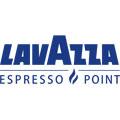 Кофемашины капсульные Lavazza Espresso Point