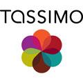 Кофемашины капсульные Tassimo
