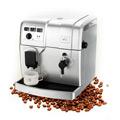 Автоматическая кофемашина Colet