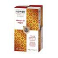 Чай Newby в пакетиках