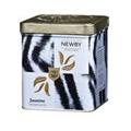 Чай Newby листовой