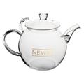 Чайные аксессуары Newby