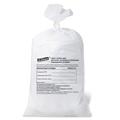 Медицинские мешки для мусора