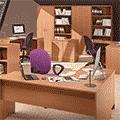 Корпусная мебель Imago