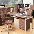 Корпусная мебель Xten-M