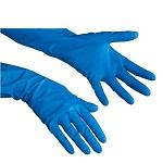 Перчатки, рукавицы