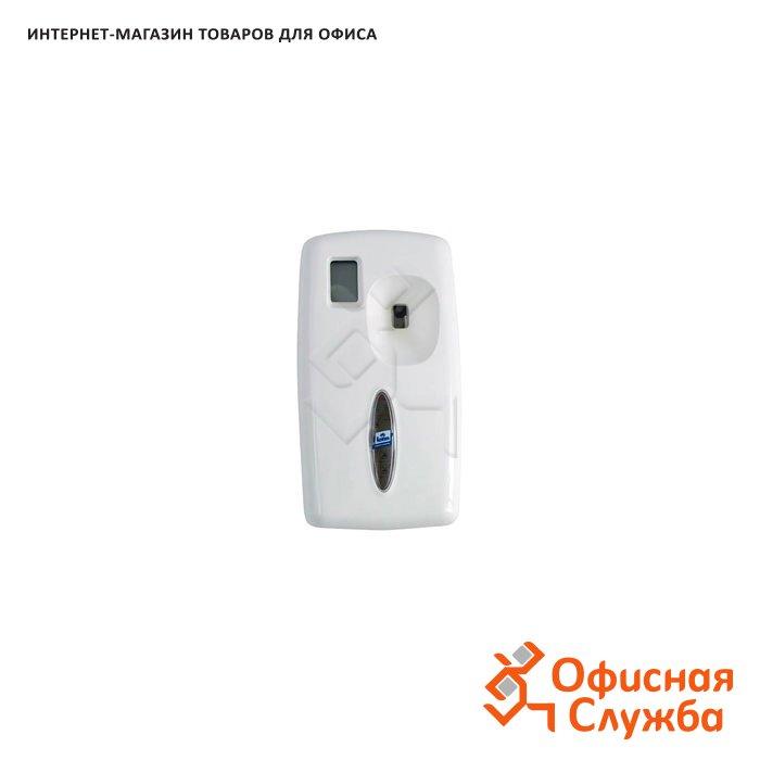 Освежитель Воздуха Торк Инструкция - фото 11