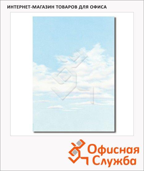 Дизайн-бумага Decadry Classic Collection Небо, А4, 80г/м2