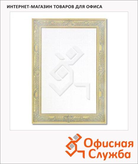 Дизайн-бумага Decadry Classic Collection