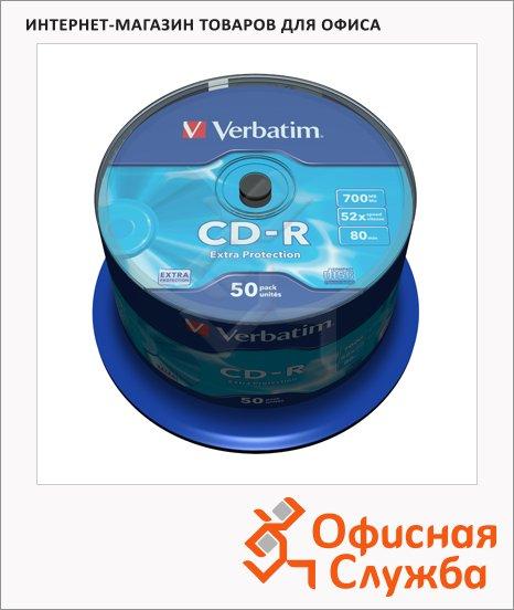 ���� CD-R Verbatim