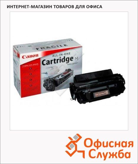�����-�������� Canon M, ���������, (6812A002)