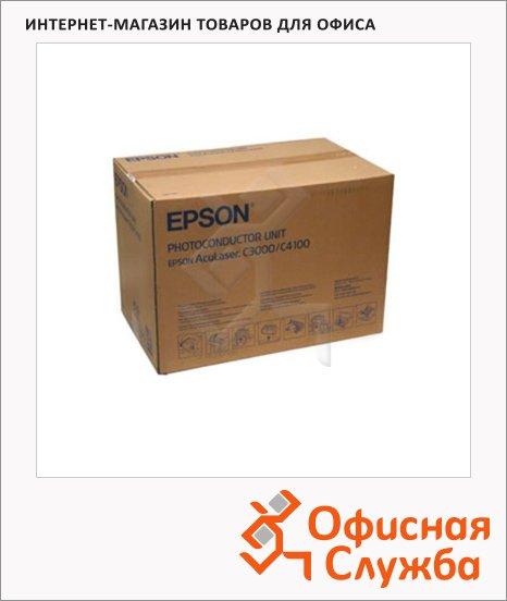 Барабан Epson C13S051093