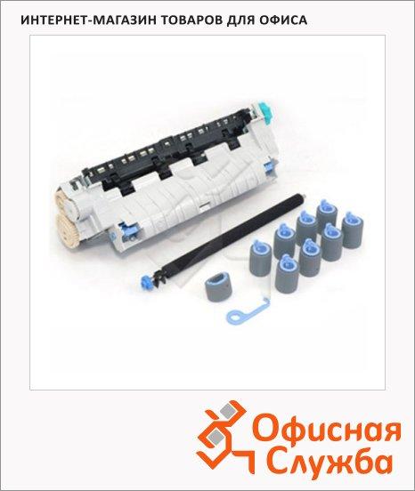 Сервисный набор Hp Q5422A