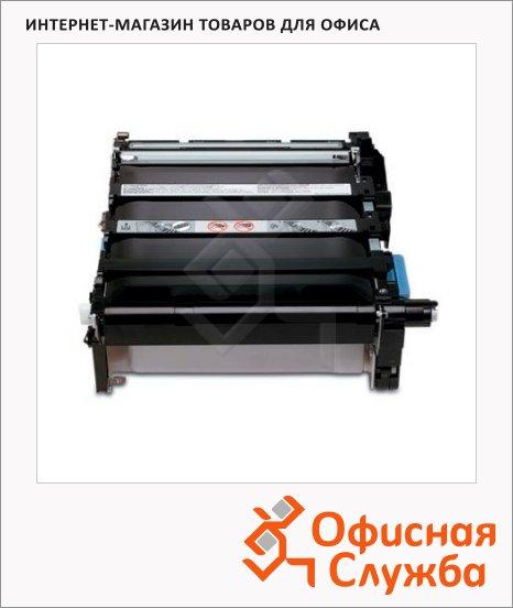Комплект переноса изображений Hp Transfer Kit Q3658A