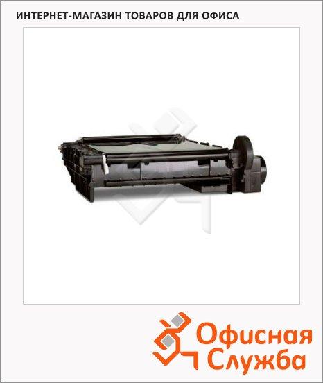 Комплект переноса изображений Hp Transfer Kit Q3675A