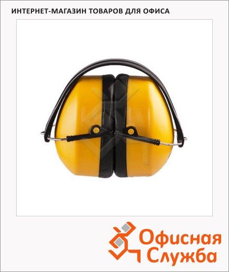 Наушники противошумные MAX-500 30дБ, 31050