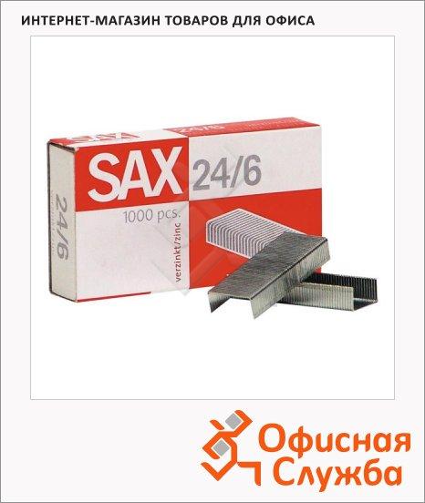 ����� ��� �������� Sax �24/6, ��������������, 1000 ��