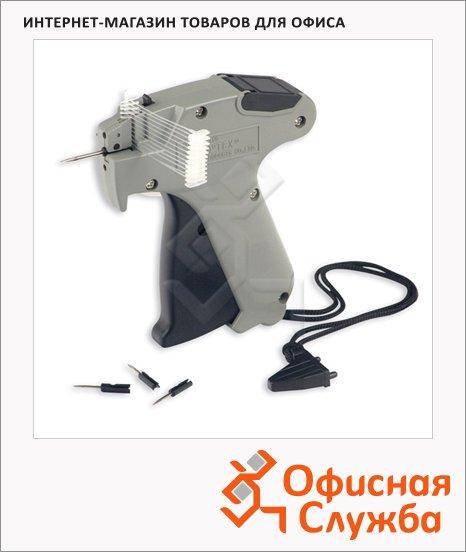 Пистолет-маркиратор игловой Motex MTX-05 R, толстая игла