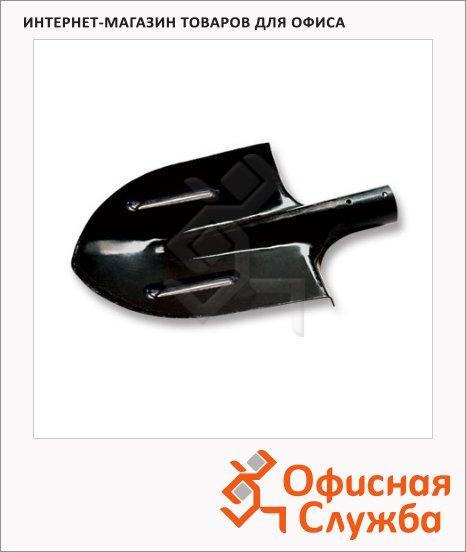 фото: Лопата штыковая без черенка