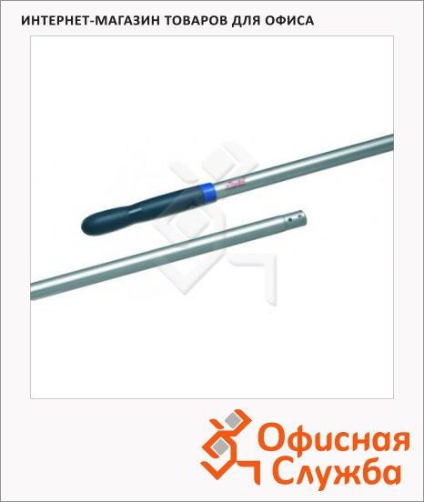 Ручка Vileda Pro усиленная 150см, без резьбы, 506267