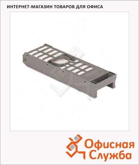 фото: Емкость для отработанных чернил Epson C13 T582000