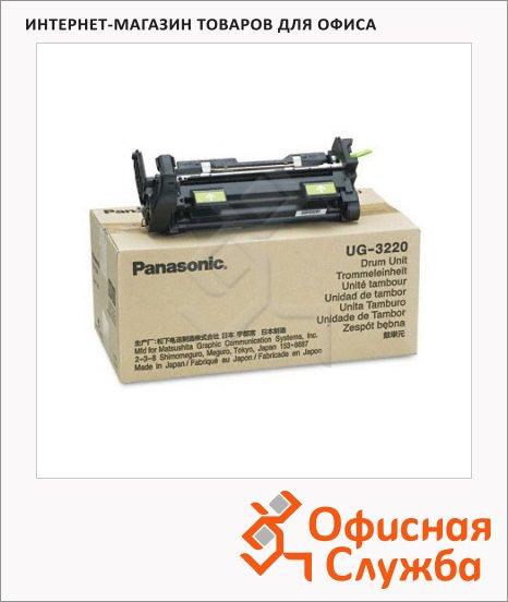 ������� Panasonic UG-3220, ������