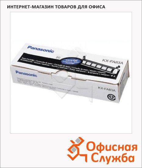 �����-�������� Panasonic KX-FA83A/E, ������, 2500���