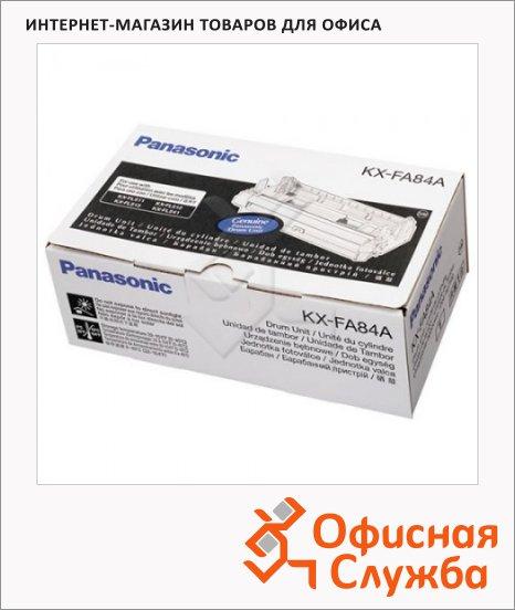 фото: Барабан Panasonic KX-FA84A/A7 черный