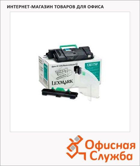 �����-�������� Lexmark 1361750, ������