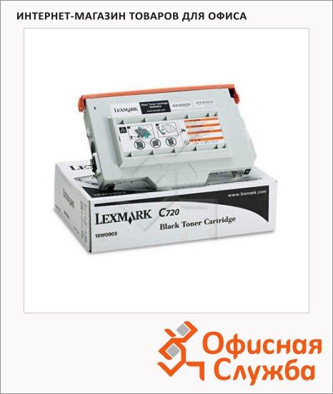 �����-�������� Lexmark 15W0903, ������