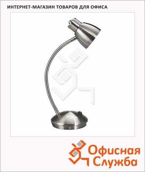 Светильник настольный Globo 24712 GU10