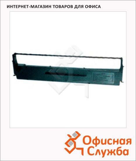 Картридж матричный Lomond L0201004, черный, 3.5млн. символов