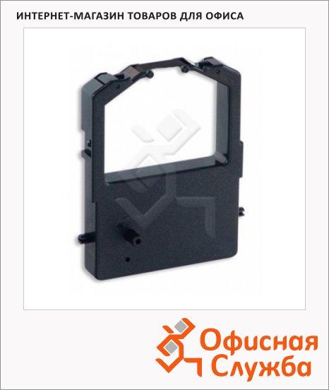 Картридж матричный Lomond L0201008, черный, 5млн. символов