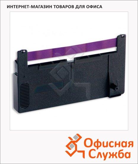 Картридж матричный Lomond L0204003, фиолетовый, 1.2млн. символов
