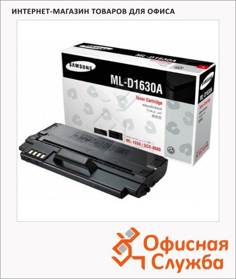 �����-�������� Samsung ML-D1630A, ������