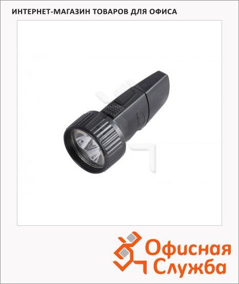Фонарь светодиодный Эра SDA30M аккумуляторный